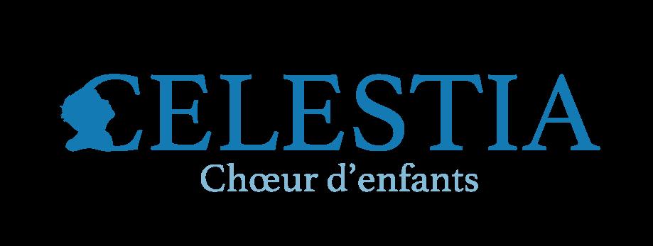 Celestia - Le musical